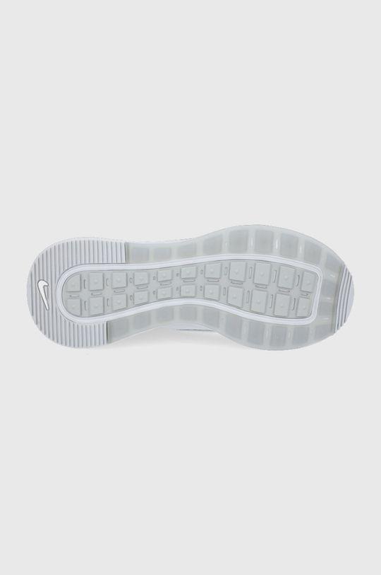 Nike Sportswear - Buty Reposto Męski