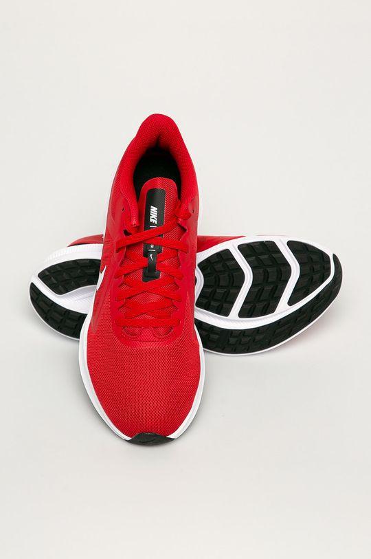 Nike - Boty Downshifter 10 Pánský