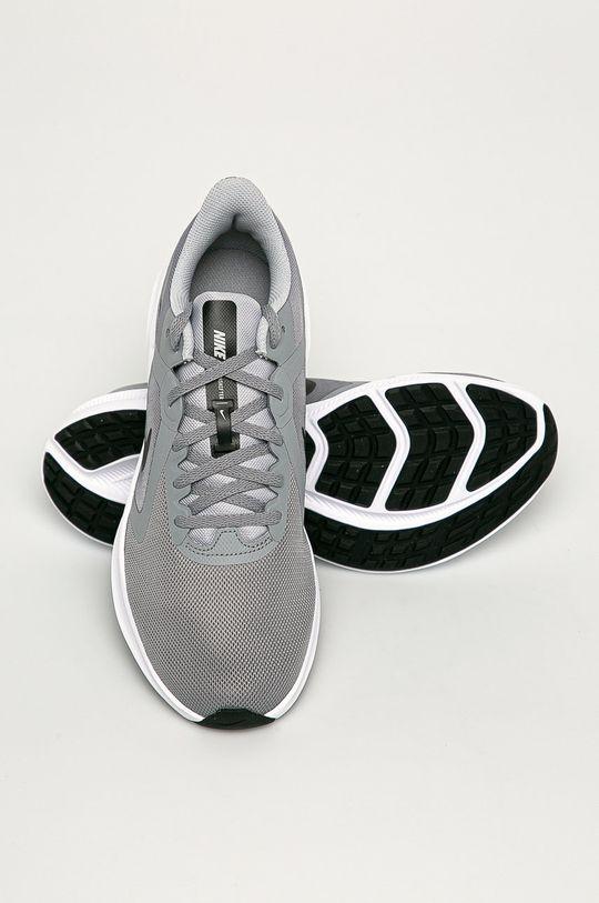 gri Nike - Pantofi Downshifter 10