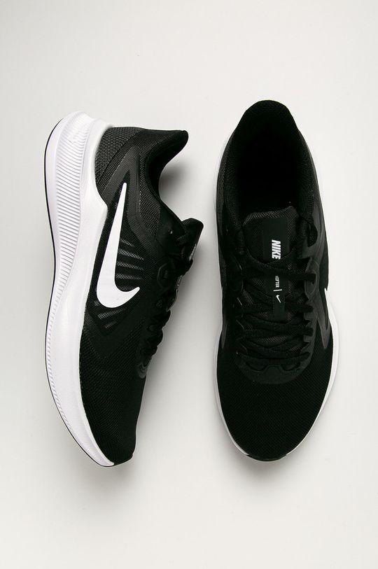 Nike - Buty Downshifter 10 Męski