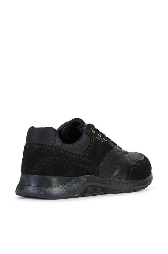 Geox - Topánky Pánsky