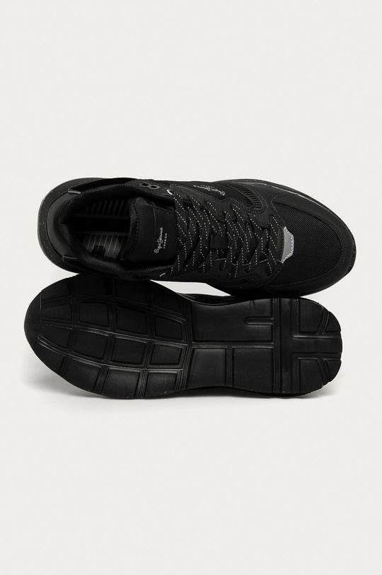 Pepe Jeans - Pantofi Brooks Multi De bărbați