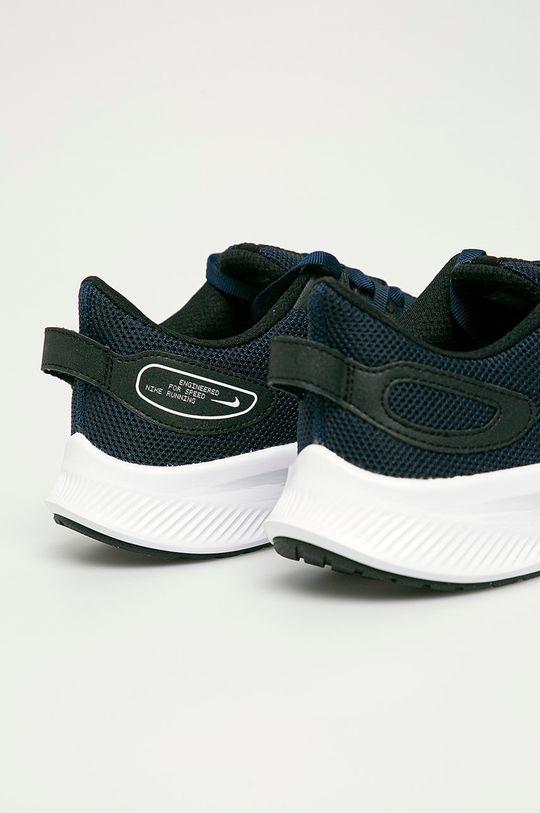 Nike - Buty Runallday 2 Cholewka: Materiał tekstylny, Wnętrze: Materiał tekstylny, Podeszwa: Materiał syntetyczny