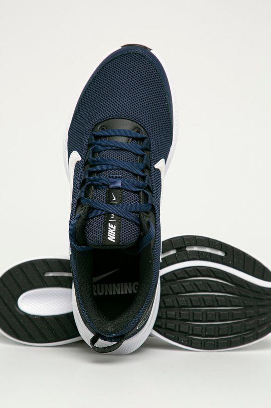 granatowy Nike - Buty Runallday 2