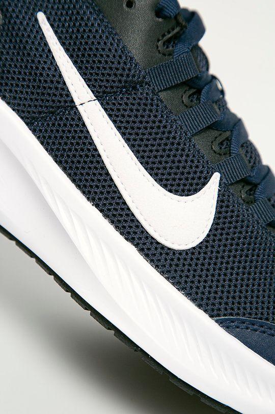 Nike - Buty Runallday 2 Męski