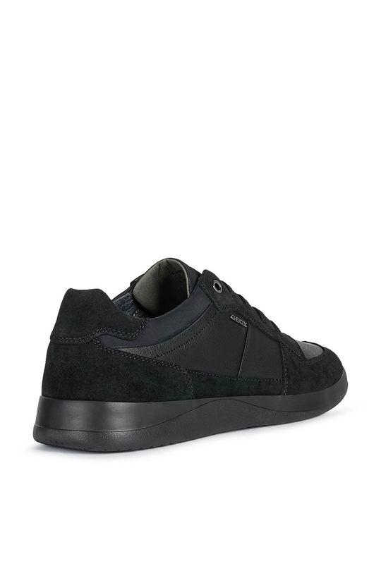 Geox - Cipő Férfi