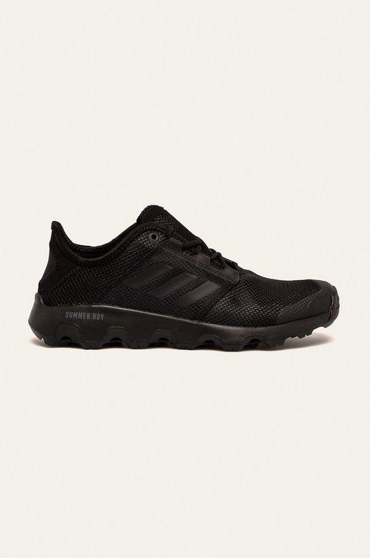 černá adidas Performance - Boty Terrex Voyager Pánský