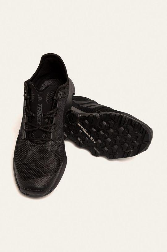 adidas Performance - Boty Terrex Voyager Pánský