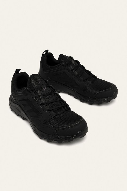 adidas Performance - Buty Terrex Agravic TR czarny