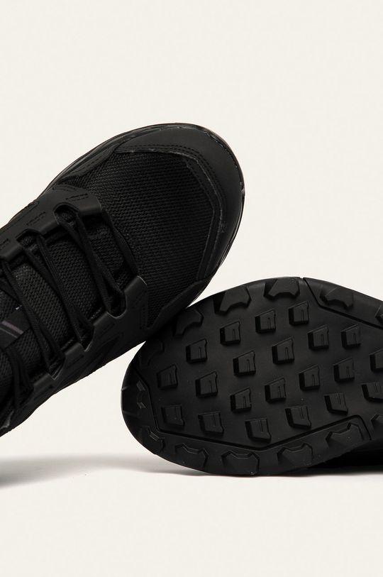 adidas Performance - Buty Terrex Agravic TR Cholewka: Materiał syntetyczny, Wnętrze: Materiał tekstylny, Podeszwa: Materiał syntetyczny