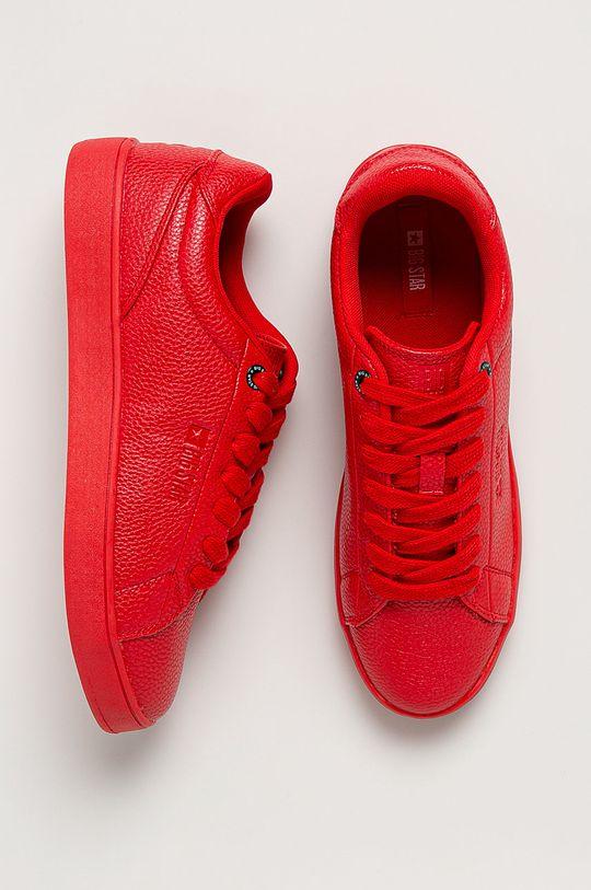 Big Star - Pantofi De bărbați
