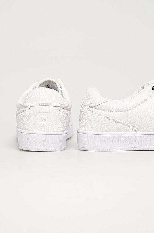 Big Star - Pantofi  Gamba: Material sintetic Interiorul: Material textil Talpa: Material sintetic
