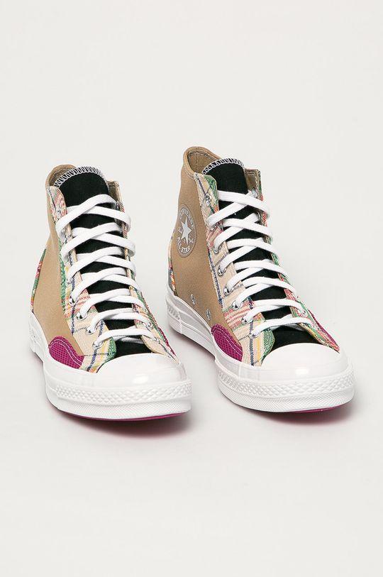 Converse - Kecky vícebarevná