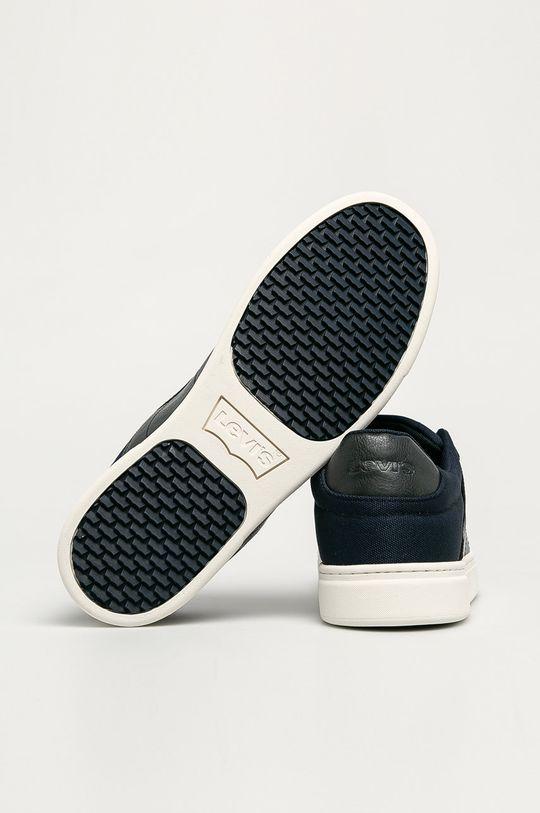 Levi's - Pantofi De bărbați