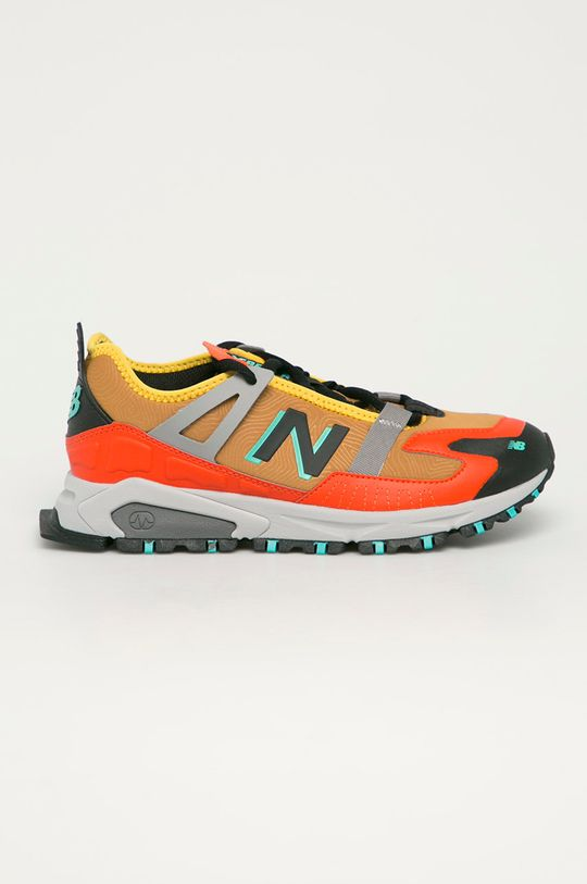 mandarin New Balance - Pantofi MSXRCTWC De bărbați