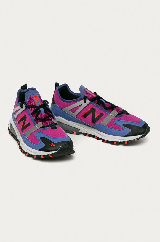 New Balance - Pantofi MSXRCTWA multicolor