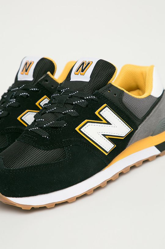 New Balance - Pantofi ML574SKA De bărbați