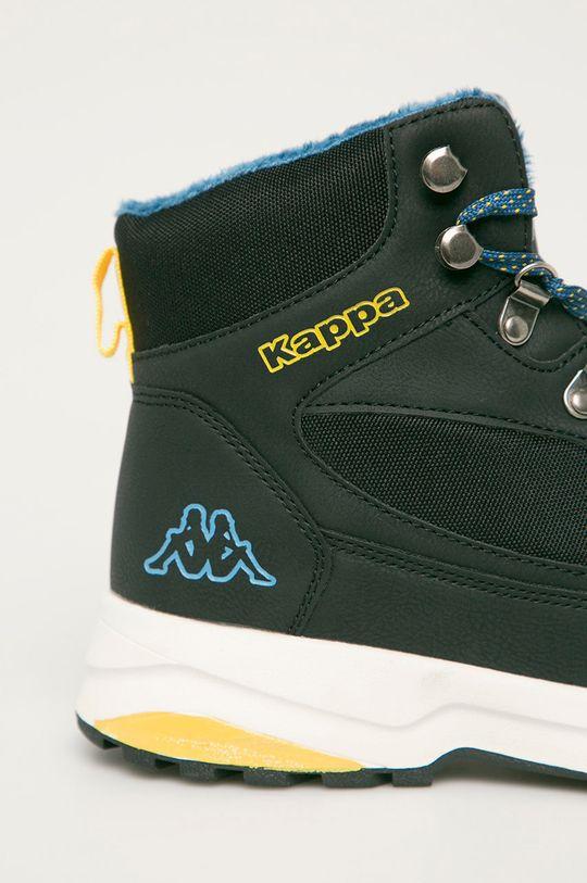 Kappa - Pantofi inalti Sigbo De bărbați