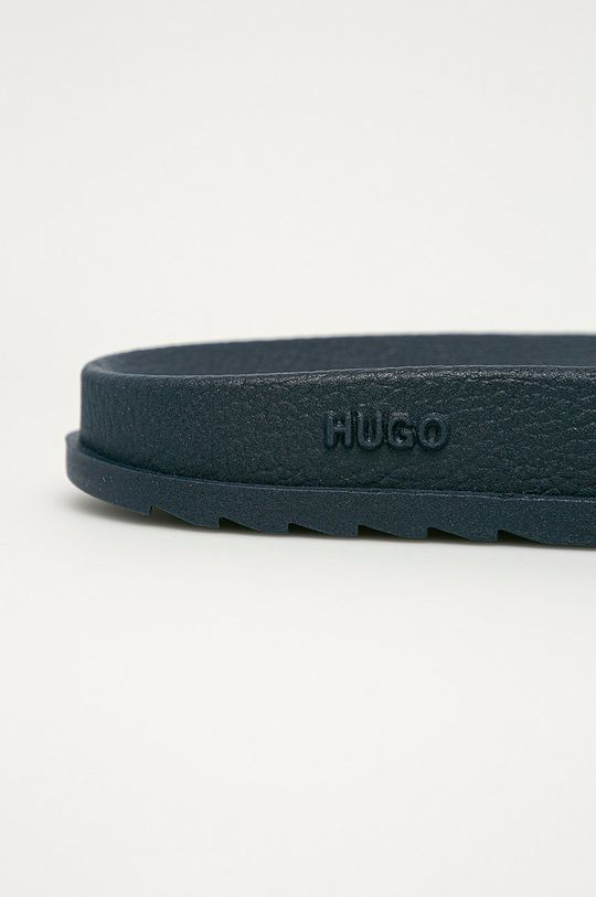 Hugo - Šľapky