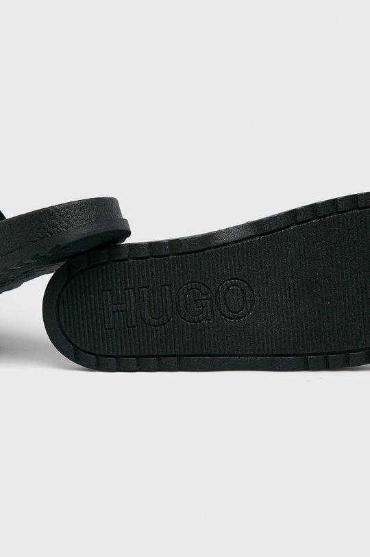 Hugo - Pantofle Pánský