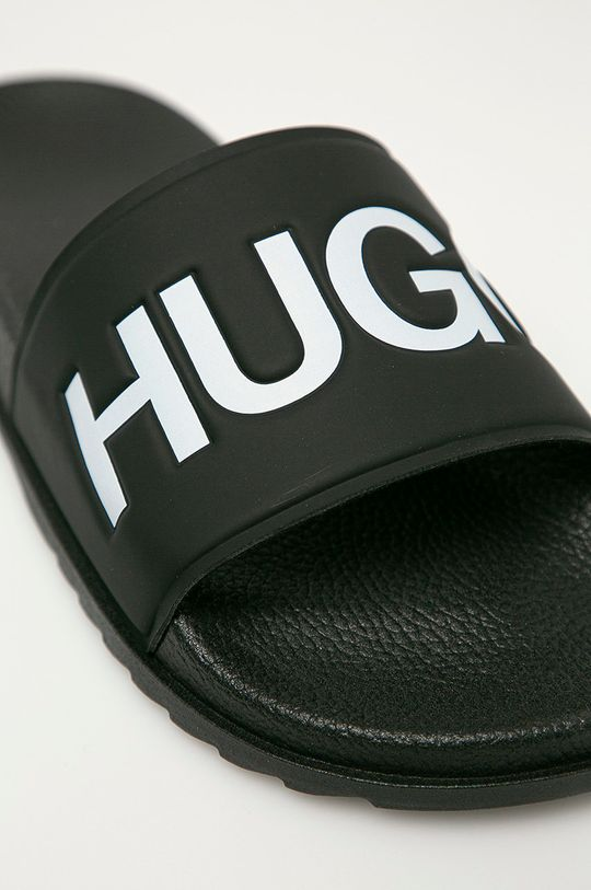 Hugo - Papuci De bărbați