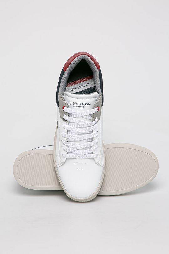 U.S. Polo Assn. - Pantofi De bărbați
