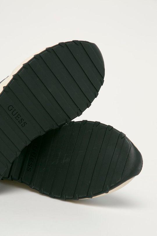Guess Jeans - Topánky Pánsky