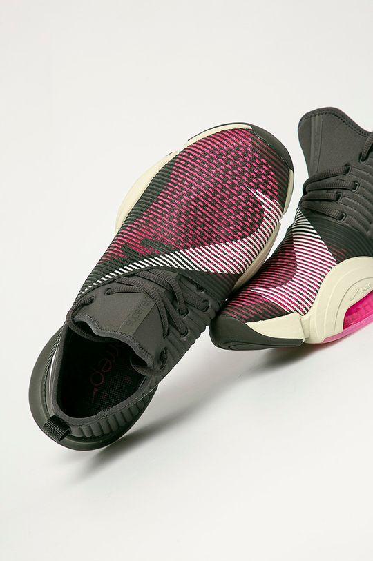 Nike - Boty Air Zoom SuperRep Pánský