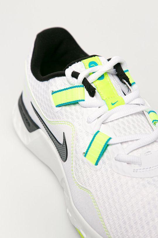 Nike - Topánky Renew Retaliation Tr 2 Pánsky