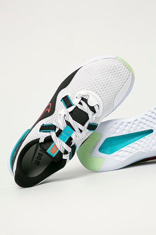 vícebarevná Nike - Boty Renew Retaliation Tr 2