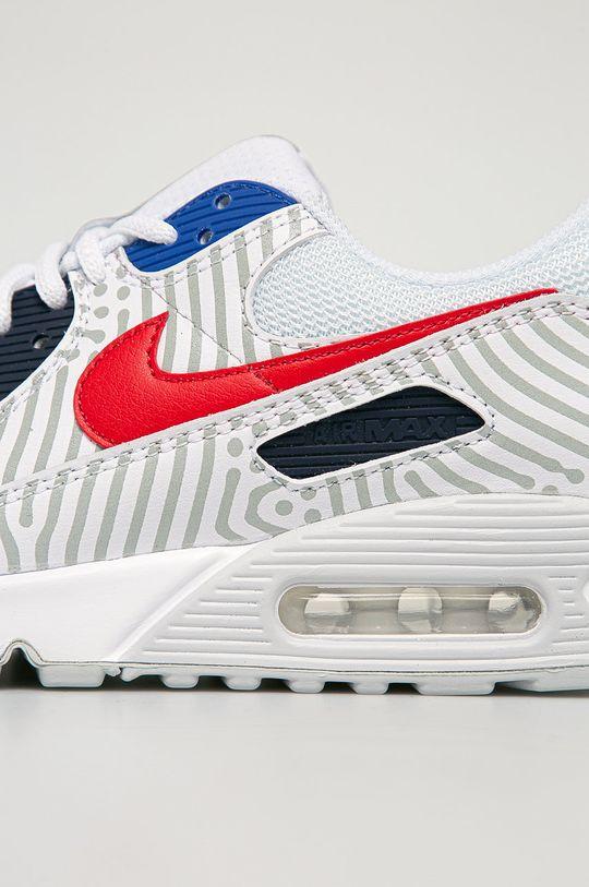 Nike Sportswear - Buty Nike Air Max 90 Męski