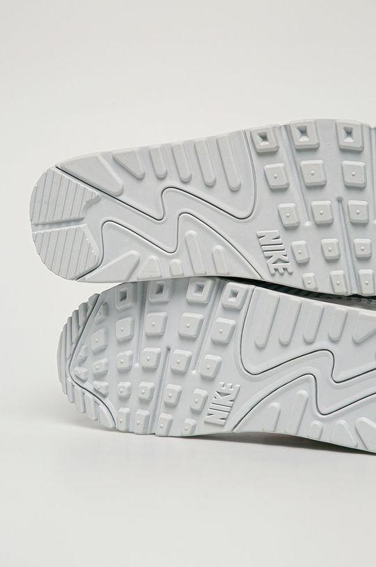 Nike Sportswear - Buty Nike Air Max 90