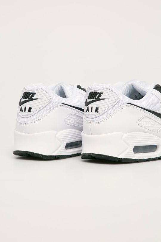 Nike Sportswear - Boty Air Max 90  Svršek: Textilní materiál, Přírodní kůže Vnitřek: Textilní materiál Podrážka: Umělá hmota