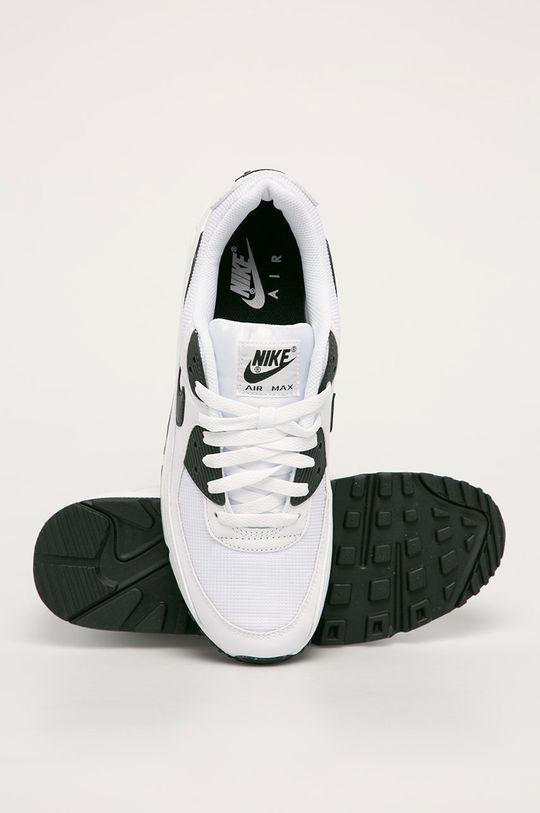 Nike Sportswear - Boty Air Max 90 Pánský