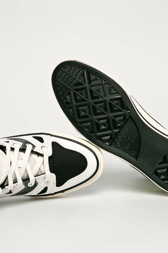krémová Converse - Tenisky