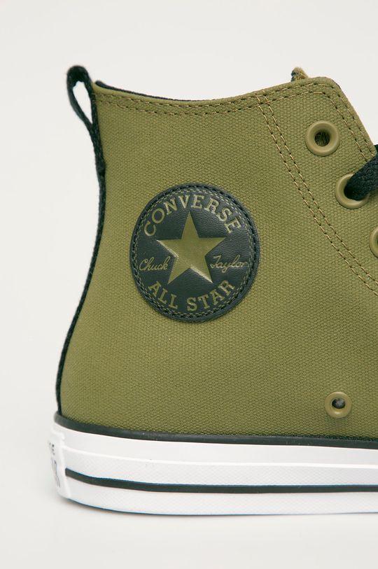 verde Converse - Tenisi