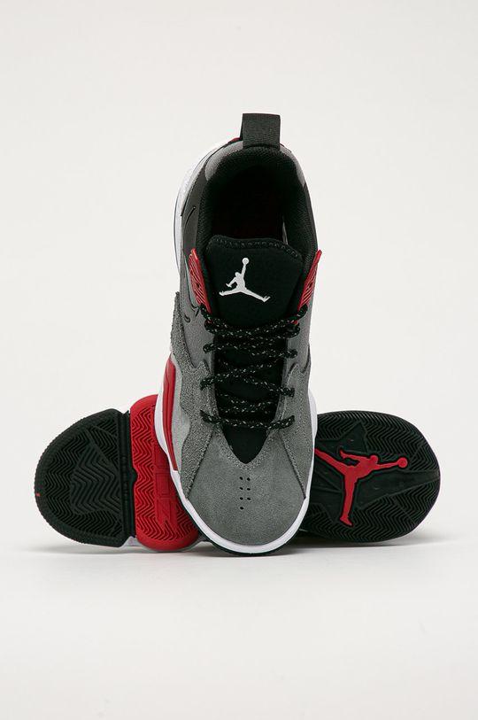Jordan - Buty Zoom 92 Męski
