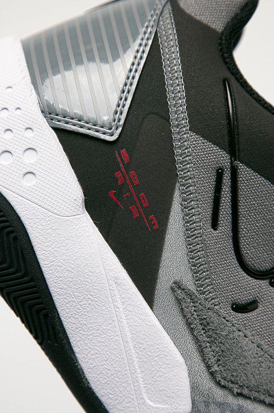 Jordan - Buty Zoom 92