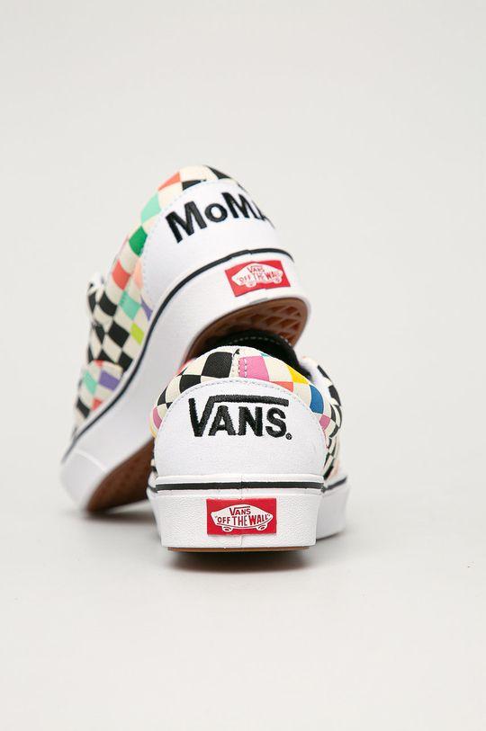 vícebarevná Vans - Tenisky x Moma