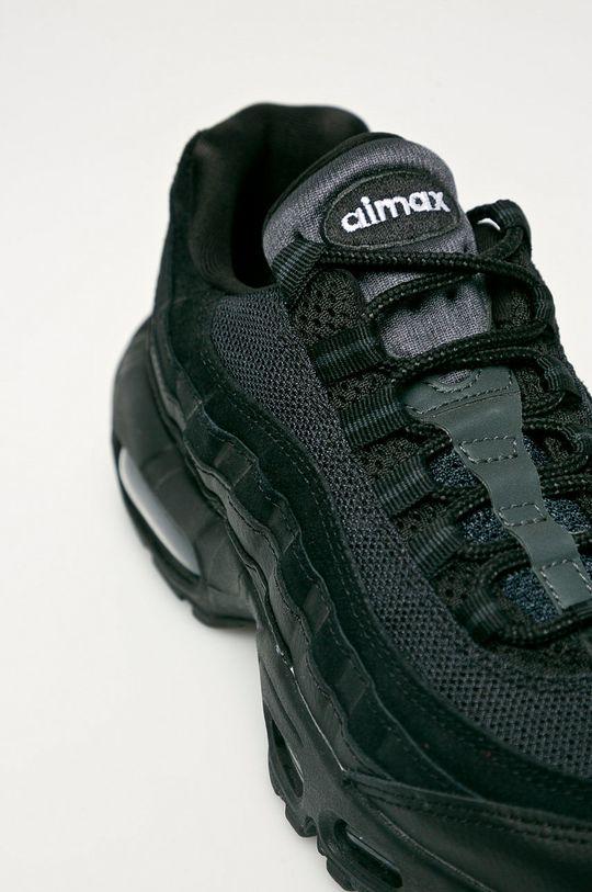 Nike Sportswear - Topánky Air Max 95 Essential Unisex