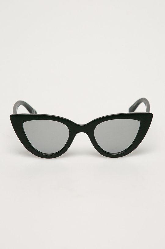 Vans - Szemüveg fekete