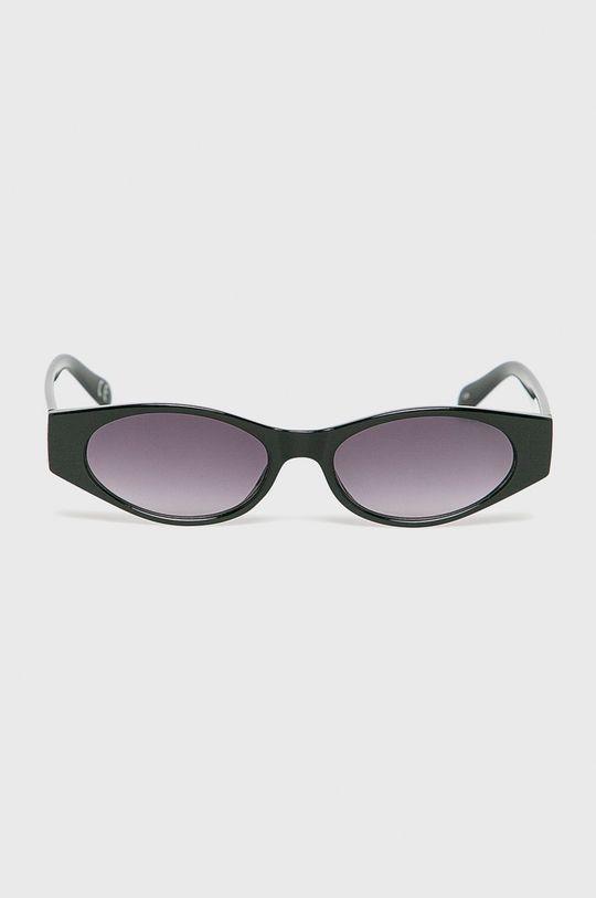 Vans - Okulary czarny