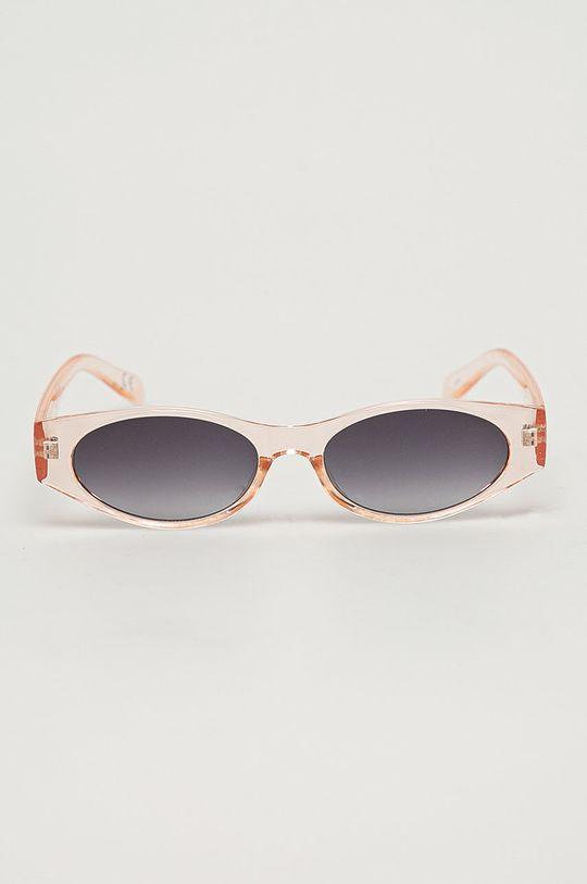 Vans - Napszemüveg pasztell rózsaszín