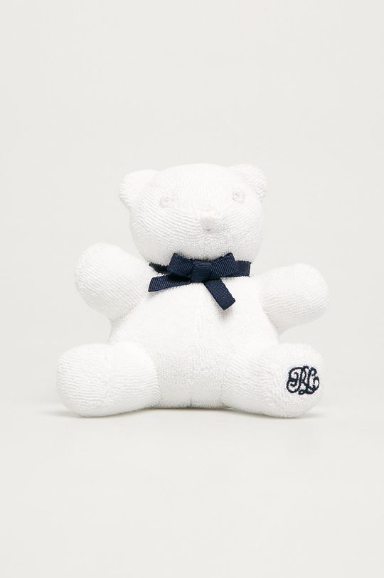 bleumarin Polo Ralph Lauren - Compleu bebe 62-74 cm