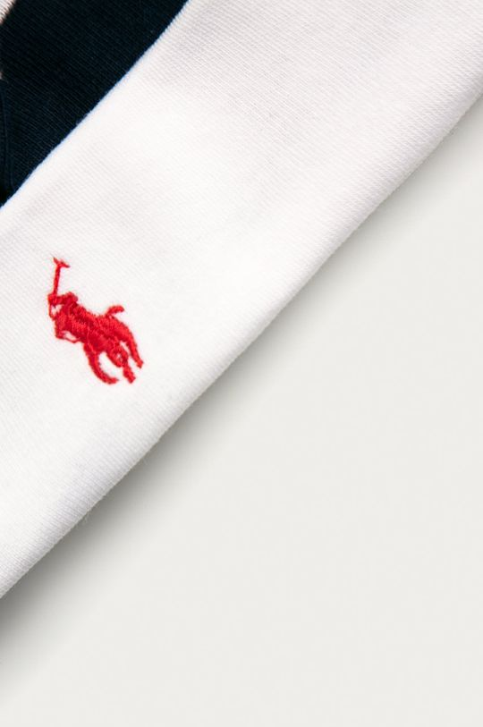 Polo Ralph Lauren - Compleu bebe 62-74 cm