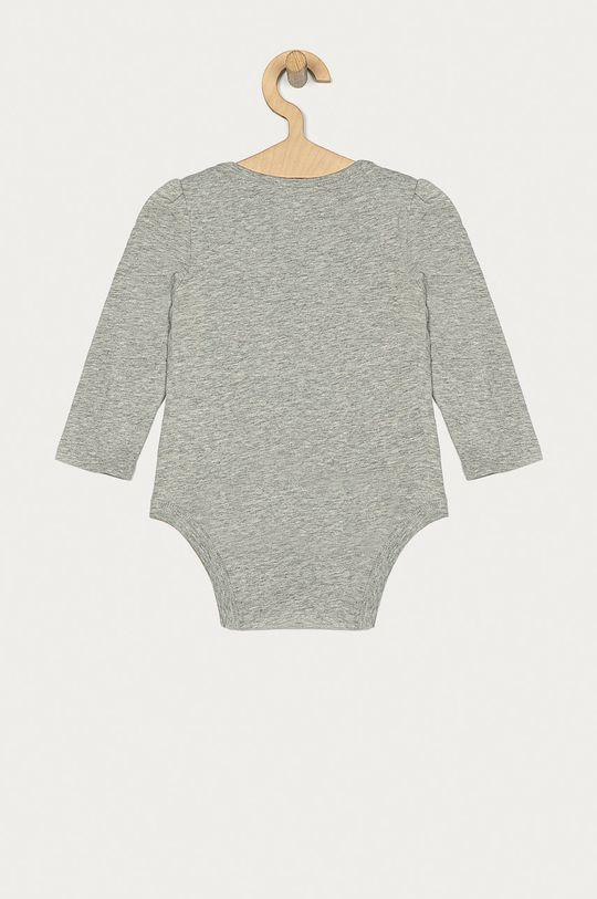 GAP - Body bebe 50-80 cm