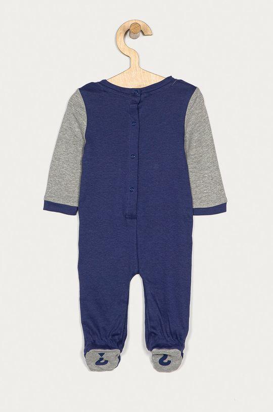 Guess Jeans - Kojenecké oblečení 62-76 cm modrá