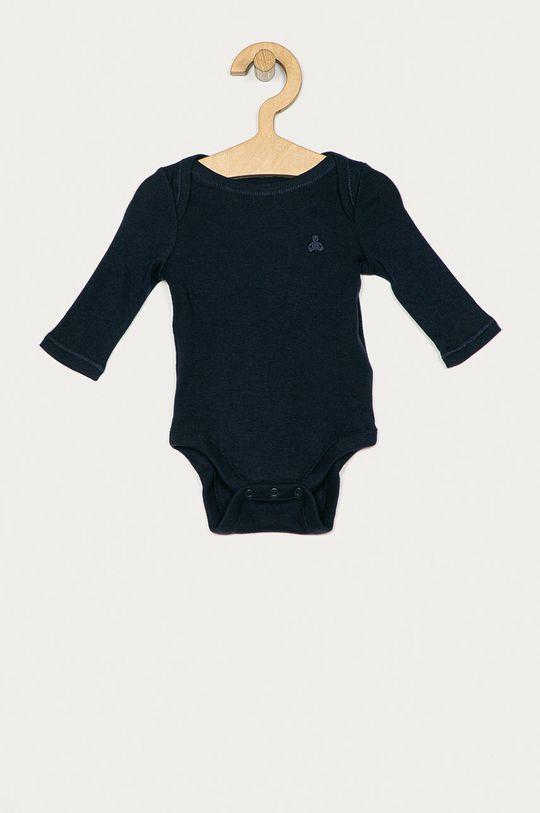 bleumarin GAP - Body bebe 50-92 cm De copii