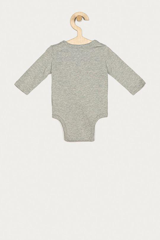 GAP - Body pre bábätká 50-92cm