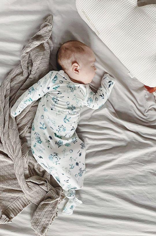 Jamiks - Śpiworek niemowlęcy Dziecięcy